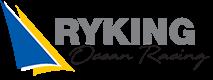 Ryking Ocean Racing